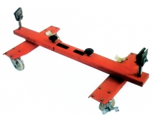 Bodyman Auto Dolly